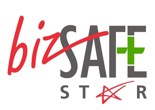 bizSAFE Enterprise Level STAR HSSE Policy
