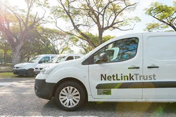 NetLink-Trust_Company-Vehicle_01_ Image Library