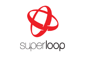superloop logo
